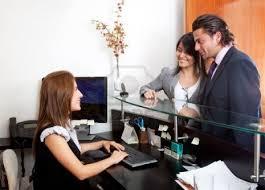 office administrator secretary in nicosia jobs network office administrator secretary in nicosia