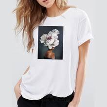 Za <b>style</b> 2020 <b>женские</b> топы, летняя <b>футболка</b> ropa mujer egirl ...
