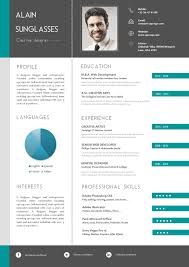 resume ticket s resume picture of template ticket s resume full size