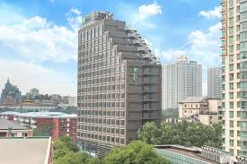 Holiday Inn <b>express</b> Dongzhimen, Beijing, China - Booking.com
