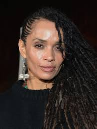 "Actress Lisa Bonet attends a screening of Sundance Channel's ""The Red Road"" at The Bronson Caves at Griffith Park on February 24, ... - Lisa%2BBonet%2BScreening%2BSundance%2BChannel%2BRed%2BIQ5U8WtLxXQl"