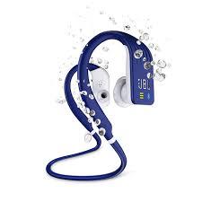 <b>JBL Endurance DIVE</b> | Waterproof Wireless In-Ear Sport ...