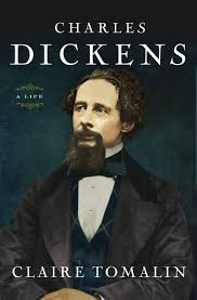 book review charles dickens a life washington times