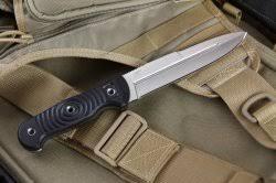 Большие <b>Ножи</b> Охотничьи : Kizlyar Supreme, Туристические <b>ножи</b> ...