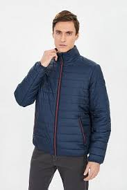 Мужская одежда - купить по цене от 121 ₽ в интернет-магазине ...