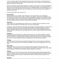 cover letter template for  write resume  arvind coresume template  how to write resume profile summary write resume personal profile  write resume
