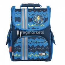 <b>Рюкзак Tiger</b> Zigzag в Москве (500 товаров) 🥇