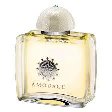 <b>Ciel Woman</b> by <b>Amouage</b> $14.95/month   Scentbird