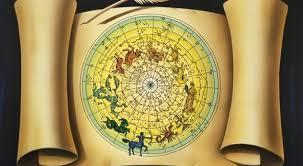 Horoskopi ditor, 14 prill 2014