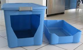 covered or uncovered litterboxes do cats have a preference cat litter box