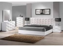 bedroom compact distressed white bedroom furniture porcelain tile decor desk lamps red kardiel traditional jute bedroom medium distressed white bedroom furniture vinyl