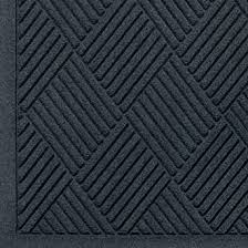 M+A Matting - 221540023 221-154-3F2F hion <b>Diamond</b>-<b>Pattern</b> ...