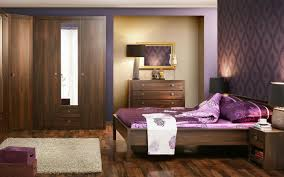 bedroom nightstand drawers completed purple walls bedroom ideas white bedside table furniture small bookcase wall bedroom wall furniture