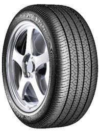 Шины для Hyundai - Хендай - Creta - <b>Dunlop SP Sport 270</b> 8310 ...