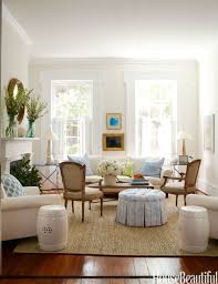 Perfect Decorating Ideas For A Living Room With Ideas Remodel - Furnishing a living room