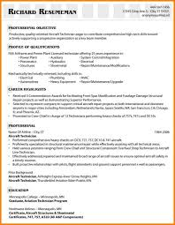 cv for aircraft mechanic inventory count sheet cv for aircraft mechanic resume template example for