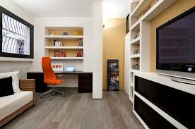 cool office designs awesome office designs 1000 images about interior office ideas on pinterest office awesome modern office decor pinterest