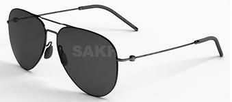 Солнцезащитные <b>очки Xiaomi TS Turok</b> Steinhardt! Miroom! - 3200 ...
