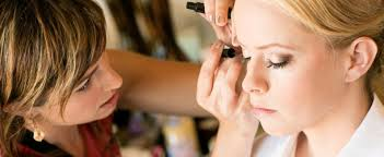 credit mariah nicole makeup hair artistry