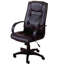 bedroomappealing adjustable height chair increase productivity office furniture swivel high back leather home keeps bedroomappealing real leather office chair