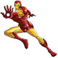 spiderman images superman clipart superman clipart 2 batman superman iron man 2