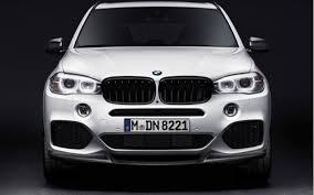 """<b>Накладки</b> на боковые <b>зеркала</b> """"<b>M</b>-performance"""" BMW X5 (F15 ..."""