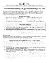 resume buyer retail merchandise buyer resume coo chief operating officer resume