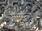 Пежо боксер масло в двигатель