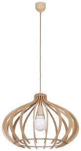 Подвесной <b>светильник Nowodvorski Ika 4174</b> купить, цены в ...