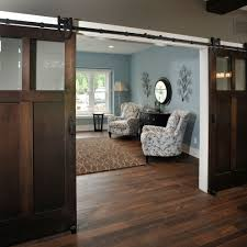 interior barn doors diy home office rustic amazing ideas with grey walls white wood amazing rustic home office