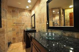ideas bathroom sinks designer kohler: kohler bathroom vessel sinks designs bathroom designs