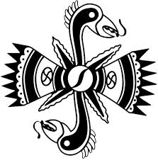 Image result for Alabama Tribal Art