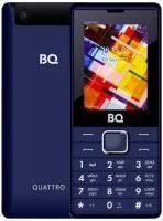 Кнопочные <b>телефоны BQ</b> – купить кнопочный мобильный ...