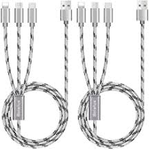 3 in 1 charger - Amazon.com