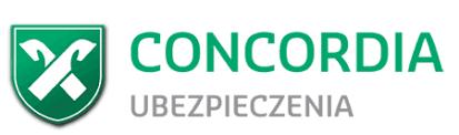Znalezione obrazy dla zapytania ubezpieczenia logo