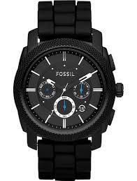 Наручные <b>часы</b> Fossil FS4487: купить в Волгограде по низкой ...
