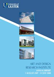 suggestions online images of annual report cover page design samples cover page design samples annual report design samples related