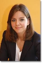 Gabriela Gutierrez, Socio-Directora de. Estudio Juridico Salesas - gabriela002