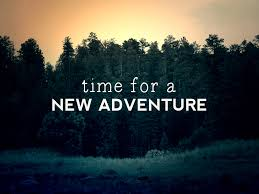 Image result for adventures