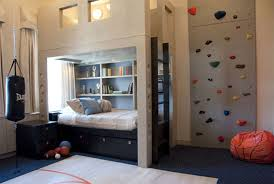 Cool Beds Kid Bunk Beds Find This Pin And More On Kid Rooms Buckingham