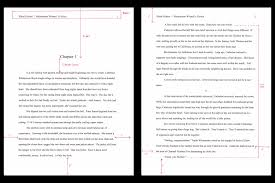 words per page essay the right edge of type is uneven as you see in this essay the only base yourcalculation on  words per page for the standard format