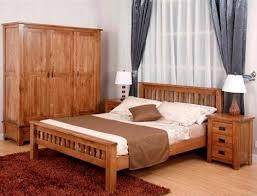 gallery of ikea bedroom furniture bedroom furniture in ikea
