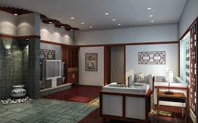 Modern Living Room Colors Interior Best False Ceiling Design In Living Room Completed With