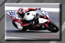 Yves Polzer - Bild \u0026amp; Foto von Chris Lechner aus Motorsport ... - Yves-Polzer-a19018361