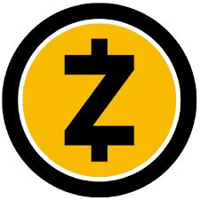 zcash/zcash: Zcash - Internet Money - GitHub