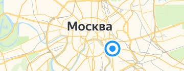 <b>Плинтусы</b> и пороги Neuhofer Holz — купить на Яндекс.Маркете