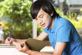 Research paper proposal abstracts jose manuel sampayo dissertation