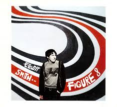 <b>Elliott Smith's</b> '<b>Figure</b> 8' mural has been partially destroyed – but it's ...