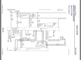 2013 infiniti g37 wiring diagram 2013 wiring diagrams online infiniti m37 wiring diagram infiniti discover your wiring