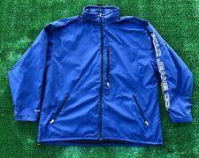 Polo <b>Ralph</b> Lauren <b>синяя ветровка</b> пальто и куртки для мужчин ...